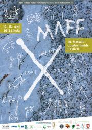 maff2012.jpg