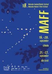 maff-2020-plakat.jpg
