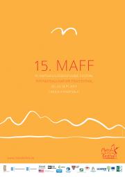 maff2017.png